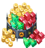 Mountain of riches.png