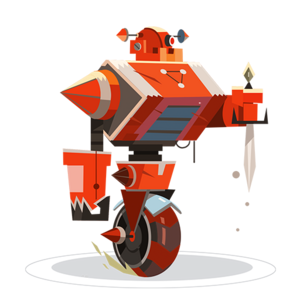 Destructobots.png