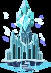 Glacier Palace.png