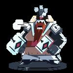 Dwarf Token.png