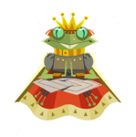 Tode the Elevated (old).png