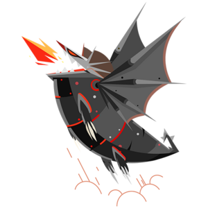 Eloth the Ignited.png