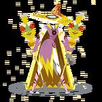 High Priestess Klaxi.png