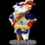 Rogue Sheep.png