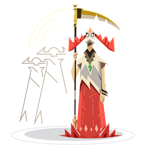 Lich Summoners.png