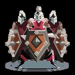Temple Guardians.png