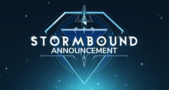 Stormbound Announcement.png