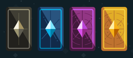 Card icons.png