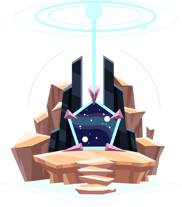 Temple of Space.png