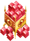 Ruby offer 5.png