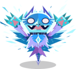 Iceflakes.png
