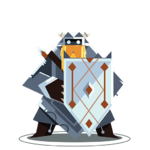 Hearthguards (old).png