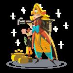 Goldgrubbers.png