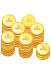 Coin offer 1.png