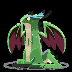 Dragon Token.png