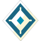 Winter Pact icon.png