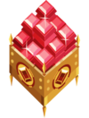Ruby offer 4.png