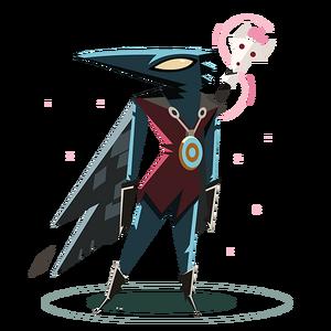Raven Token.png