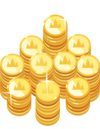 Coin offer 2.png
