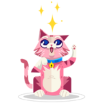 Sparkly Kitties.png