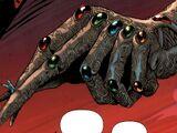 Hand of Kwll