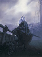 Elric by artbyjts-d3a6n08
