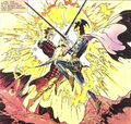 Elric6-07