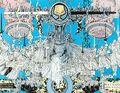 Cosmicbalance3