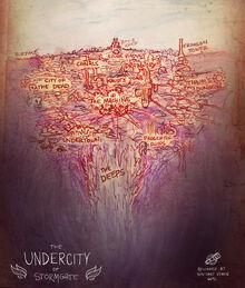 UndercityMap.jpg