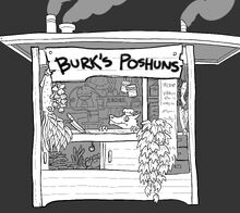 BurksPoshuns.jpg