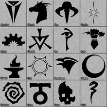 Holy Symbols.jpg