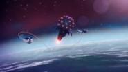 Stratosphere48