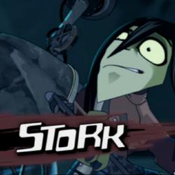 StorkTheme.png