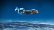 Stratosphere20