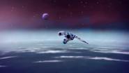 Stratosphere38