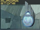 Aurora Stone