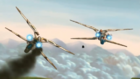 GaleForceWinds19