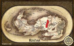 Horn Peaks.jpg