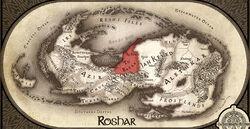 Roshar-Tu Bayla.jpg