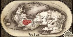 Roshar-Azir.jpg