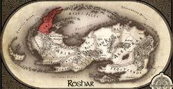 Roshar-Iri.jpg