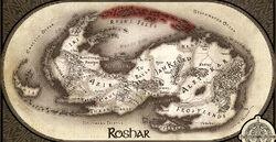 Roshar - Reshi.jpg