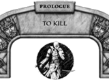 The Way of Kings: Prologue