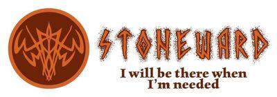 Stone Motto.jpg
