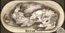 Roshar-Bavland.jpg