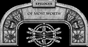 Twokepilogue.png