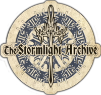 StormlightArchive Logo.png