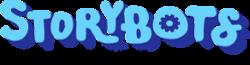 StoryBots Wiki
