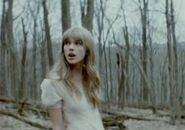 Safe and sound 6