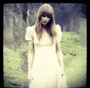 Safe and sound 4